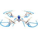 Dron RC Tarantula 1505 4Kanály 6 Osy 2.4G - RC kvadrikoptéra Jedno Tlačítko Pro Návrat / Headless Režim / 360 Stupňů OtočkaRC