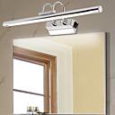 LED 壁掛けライト / 浴室用照明器具,現代風 メタル