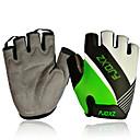 FJQXZ® Aktivnost / Sport Rukavice Men's Biciklističke rukavice Proljeće / Ljeto / Pasti / Zima Biciklističke rukavice Otporno na nošenje