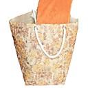 Kugla za pranje rublja / Storage Boxes / Vreće za pohranu Tekstil ssvojstvo je Otvoreno , Za Cipele / Donje rublje / Tkanina / Rublje