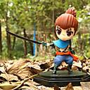 Slika lol lutka animacije junak savez klasična jednom rukom Eksplozija jianhao arthorn 1pc 15cm