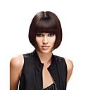 nova frizura Brazilski kratke ljudska kosa bob perika za crne žene