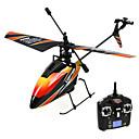 wltoys v911 2.4GHz 4CH daljinski upravljač RC helikopter sa žiro modu 2