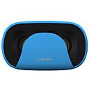 Baofeng mojing VR box 3d vr brýle virtuální reality náhlavní souprava s nastavitelným žáků vzdálenosti