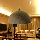 12W Privjesak Svjetla ,  Vintage Others svojstvo for LED Metal Living Room / Bedroom / Dining Room / Study Room/Office / Hallway
