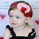 Ukrasi za kosu Trake za kosu Djevojke / Dječaci-Sva godišnja doba,Šifon / Pletenina