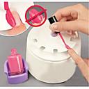 ネイル完璧な楽器ネイルペイントキット看護ネイルアート機器