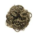 vlasulja začepljen cijan 6cm visoke temperature 6004m žice kose krug boja