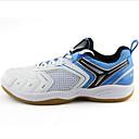 男性 / ユニセックス インドアコート 靴 チュール ブルー / グレイ / ネービーブルー