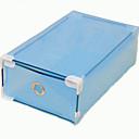 Storage Boxes / Skladišne jedinice / Organizeri za nakit Plastika ssvojstvo je Kapaka , Za Cipele / Donje rublje