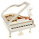 Klasická Piano Toy Music Machine