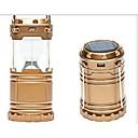 6-vodio svjetlo na čelu solarni vodio kamp svjetlo 12V 5W
