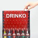 Evropská populární série pitné legrace kapka kolo hry vinárna hračky