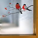 Suvremeni-Film za prozor-Životinjski uzorak
