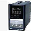 RKC ワイヤレス Others Control Mode Intelligent Temperature Control Regulator マルチカラー / 黒フェード