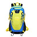 40 L Backpacking paketi / ruksak / Ruksak Camping & planinarenje / Slobodno vrijeme Sport / PutovanjeUnutrašnji / Outdoor / Seksi