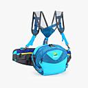 6 L Pederuše / Backpacking paketi / Torbe za biciklizam Camping & planinarenje / Slobodno vrijeme Sport / Putovanje / Biciklizam / Trčanje