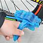 bicikl lanac čišći biciklizam bike wash alat planinar lanac bicikla čistač alat setove