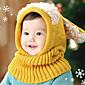 Kape i šeširi / Komplet nakita Bandane Djevojke / Dječaci - Zima , Pamuk