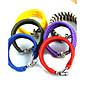Narukvice Survival narukvice Najlon Line Shape Izdržljivost / Prilagodljivo Dnevno / Kauzalni / Sport Jewelry PoklonIzabrane Boja / Crna