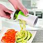 1 Kreativna kuhinja gadget / Multifunkcionalno Tikovina / Nehrđajući čelik Sjekači voća i povrća