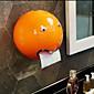1pc za uređenje doma rakidžinica hotel sanitarni držači toaletni papir vodoodbojna