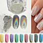 1PCS Nail Art Kits Nail Art Manikura Tool Kit šminka Kozmetički Nail Art DIY
