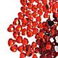Štras Eco-friendly materijala Vjenčanje Dekoracije-500Piece / set Proljetni Ljetni Jesenski Zimski Nije personalizirano