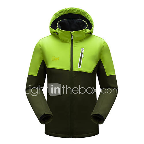 Men's Sports Cycling Jacket (Multiple Colors)