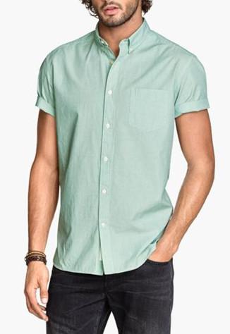 Cheap Men's Shirts Online | Men's Shirts for 2017