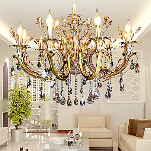 cheap chandeliers online  chandeliers for, Lighting ideas