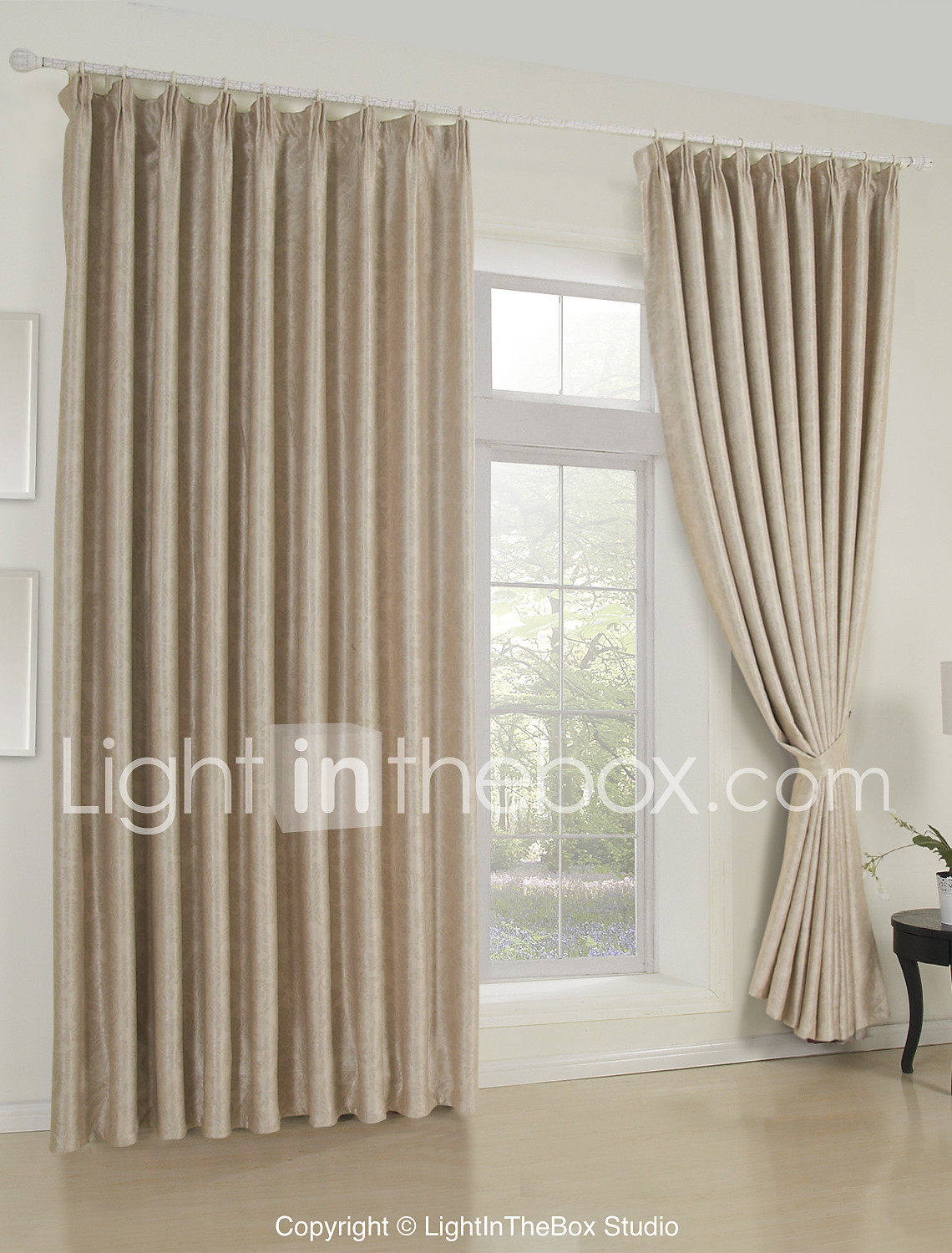 cheap curtains drapes online curtains drapes for 2017 two panels curtain neoclassical solid living room rayon material curtains drapes home decoration for window