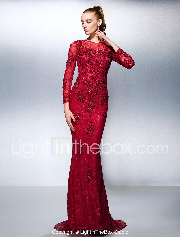 vestidos longos para formatura inspirados em Carol Castro