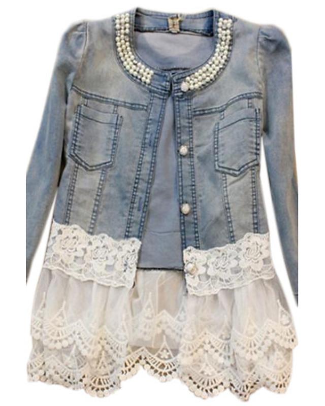 Cheap Women's Blazers & Jackets Online | Women's Blazers & Jackets ...