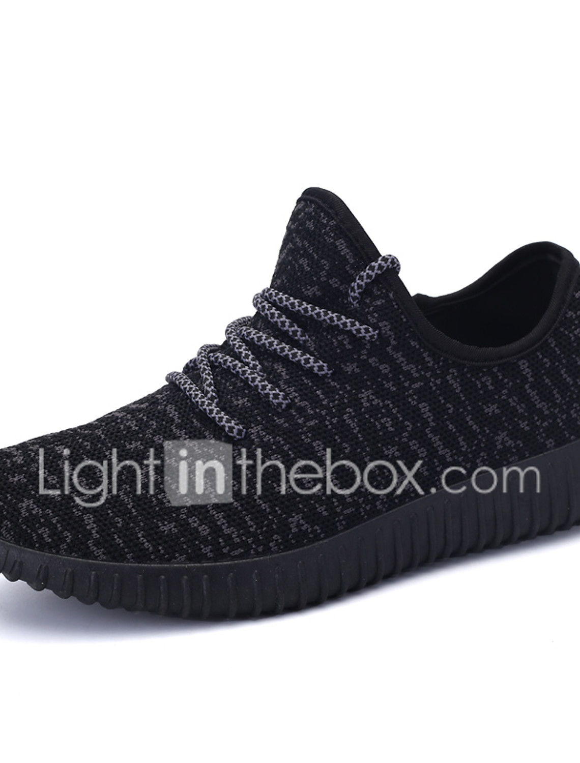 Shoes n sandals online - Running Shoes Men S Women S Anti Slip Damping Breathable Coconut Shoes Leisure Sports